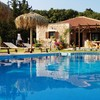 Let's Explore luxury Villas for Holidays Athens, Greece Vacation Rentals