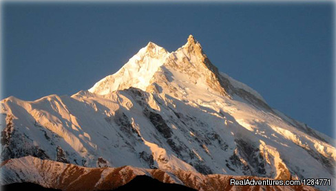 Image #2/4 | Everest Base Camp Trek