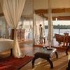 Tanzania Corporate Retreats