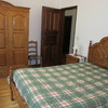 Casa para ferias no Geres Vacation Rentals Portugal