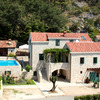 Villa + Swimming Pool - 2 Floors Exclusive 9 Beds Dubrovnik, Croatia Vacation Rentals