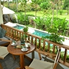 The Open House, Best Beach Boutique Hotel in Bali
