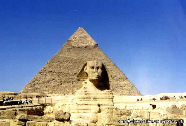 Image #9/11 | Go discovery tours&travel At Egypt tours