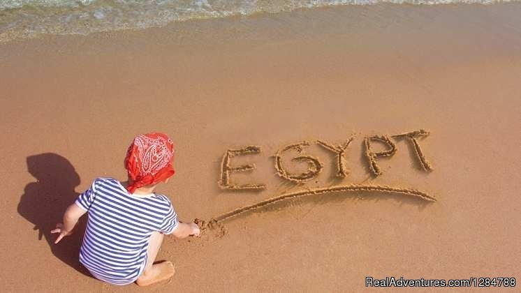 stay in Egypt | Image #5/11 | Go discovery tours&travel At Egypt tours