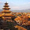 Well Nepal Trekking