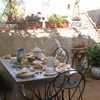 Bed and breakfast La Torretta on the sea Maratea, Italy Bed & Breakfasts
