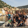 Come to Genoa discover your dreams Language Schools Genova, Italy