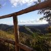 Romantic eco lodges in  Maremma Toscana