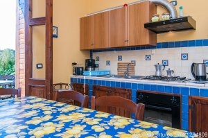 Home Rental Sicily Noto, Italy Vacation Rentals