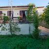 Home Rental Sicily