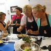 Cooking classes in Cabo