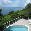 A Quiet Escape in Paradise Saint Thomas, US Virgin Islands Vacation Rentals