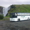 Bus rental Iceland Hveragerdi, Iceland Sight-Seeing Tours