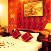 Hanoi Hotel Golden Charm in old quarter central Hanoi, Viet Nam Hotels & Resorts