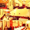 Hanoi Hotel Golden Charm in old quarter central