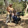 Amazing safari to Serengeti and Kilimanjaro