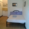 Cheap Marilao Hotel- Pension Inn Beside SM Marilao