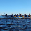 Guided War Canoe Adventures for Groups