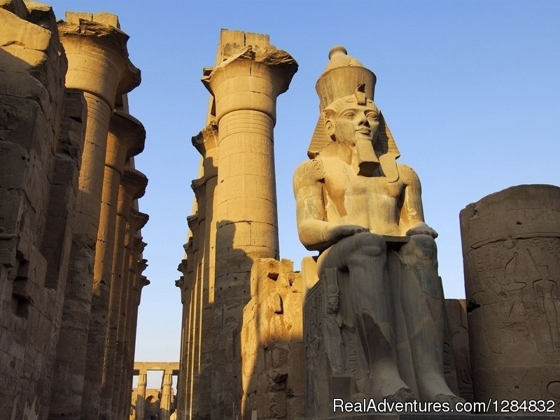 Image #5/6 | Imperial Egypt Tours