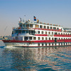 Imperial Egypt Tours River Cruises Egypt