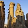 Imperial Egypt Tours
