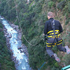 Bungee Jumping in Nepal Kathmandu, Nepal Bed & Breakfasts