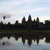 Siem Reap Hotels
