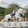 Equestrian Center Miami