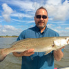 Louisiana Fishing and Hunting Getaways