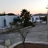 Wind Villas, Pounda Paros- Kitesurfing/Windsurfing