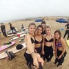 Abo Surf Morocco