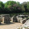 Classical Tour Albania