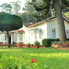 Wyoming  - A Heritage Bungalow Ootacamund, India Bed & Breakfasts
