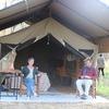 Explore Tanzania Safaris