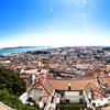 Lisbon: Full-Day Volunteer Tourism Experience