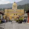 Guatemala Full Immersion/ Package Tours .Guatemala, Guatemala Sight-Seeing Tours