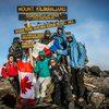 Tanzania Safaris and Trekking with Tin Tin Tours