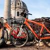 Rome Bike Tour: Discover Rome 3-Hour Bike Tour Rome Bike Tour: Discover Rome 3-Hour Bike Tour