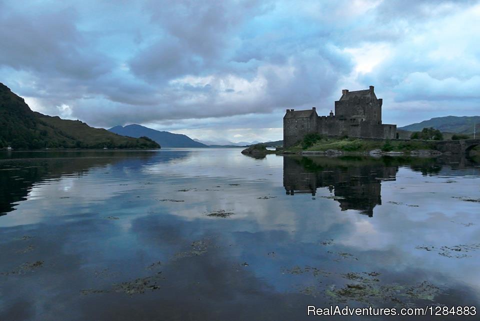 Join us for a breathtaking photographic journey through Ireland and Scotland with Photographers Mark Alberhasky and Lane Kennedy. June 5-13 in Ireland and June 13-21 Scotland. Join us for one or both. A beautiful creative delicious Adventure!!