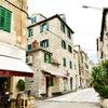 Split, Croatia- Villa Olivia Apartments