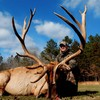 Hunting Oufitter Henderson, Tennessee Hunting Guides