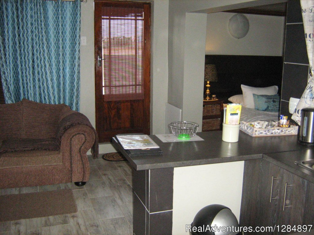 Image #20/21 | Fairways Guest house ideal for corporate Guest