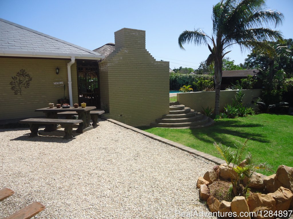 Image #4/21 | Fairways Guest house ideal for corporate Guest