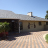Fairways Guest house ideal for corporate Guest Uitenhage, South Africa Bed & Breakfasts