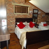 Fairways Guest house ideal for corporate Guest
