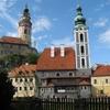 Magical Bohemia