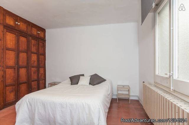 Vacations Rooms Getaways Lowcost Weekend Barcelona