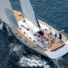 Dream Journey Yachting - Sailing in Croatia Sailing & Yacht Charters Zagreb, Croatia