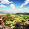 Discover authentic Macedonia on a 5 Day Tour