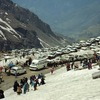 Best Kullu Manali Honeymoon Packages Dehli, India Sight-Seeing Tours